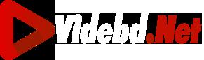 Videbd.Net [Best free Indian mms video clips]